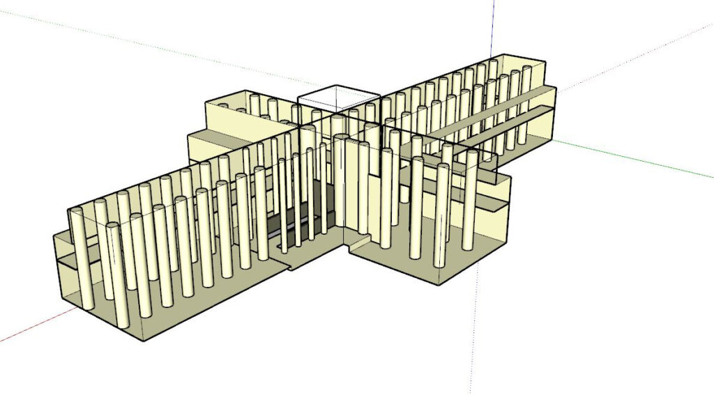 This image has an empty alt attribute; its file name is Acoustic-Model-Choir-1-1024x567.jpg